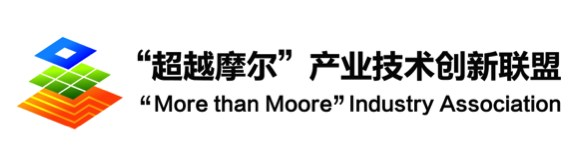 More than Moore Industry Association