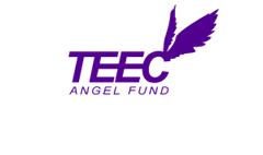 SITRI Partner TEEC Angel Fund