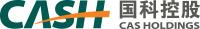SITRI Partner CAS Holdings