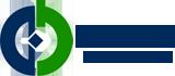 SITRI Partner Cenova Ventures