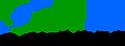 SITRI Partner Cybernaut Investment