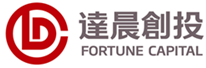 SITRI Partner Fortune Capital