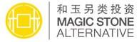 SITRI Partner Magic Stone Invest