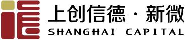 SITRI Partner Shanghai Capital