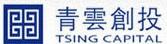 SITRI Partner Tsing Capital