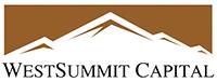 SITRI Partner WestSummit Capital