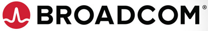 SITRI Partner Broadcom