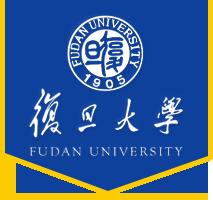 SITRI Partner Fudan University