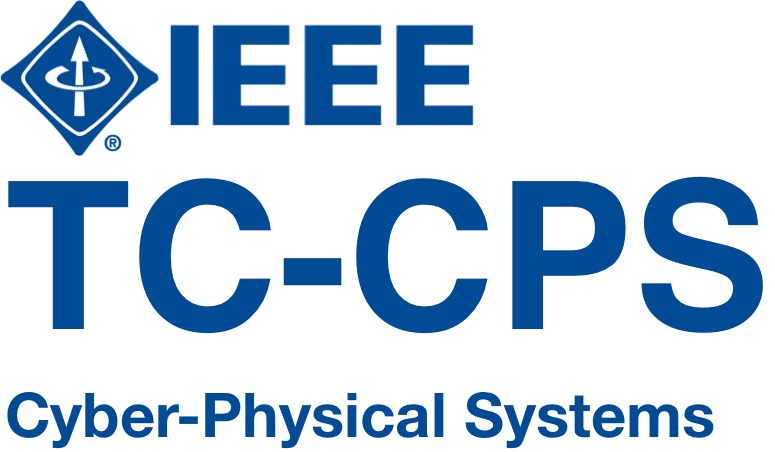 SITRI Partner IEEE TC-CPS